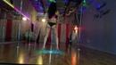 Jessa Marie - Music - Beg/Int Level Pole Dance