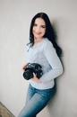 Фотоальбом Натальи Бражниковой