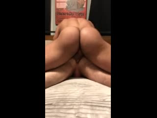 He fuck my bf #gay #porn #homemade #bareback