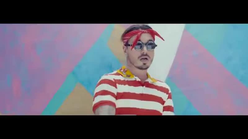 Sensualidad_Bad_Bunny_X_Prince_Royce_X_J_Balvin