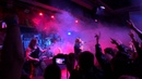 Гран КуражЪ Дождь Москва 03 06 2012 клуб Rock House