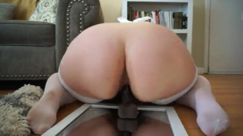 Sugarbooty French Maid LOVES big ass butts booty tits boobs bbw pawg curvy mature milf whte stockings