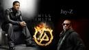 Linkin Park - Numb Encore (feat. Will Smith Jay-Z)