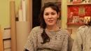 Отзыв Евгении о тренинг игре Креативная жизнь с Жанной Радовой