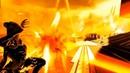 Warframe Wisp Ult, The Power Of The Sun Devstream 126