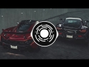 BASS BOOSTED CAR MUSIC MIX 2018  BEST EDM, BOUNCE, ELECTRO HOUSE 14