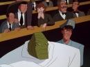 Бэтмен Рыцари Готэма Сезон 1 Эпизод 13 Любовь зла