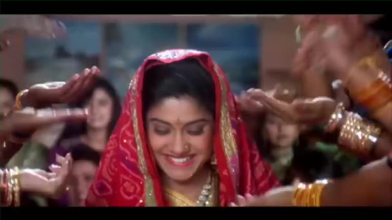 Didi Tera Devar Deewana Hum Aapke Hain Koun Lata Mangeshkar u0026 S P Balasubramaniams Hit Song 1