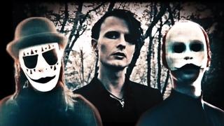 Dark Lake Whispers feat. André Savetier – Yaralı Yürek