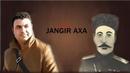Kurmanc Bakuri - Jangir Axa | Джангир Аха - Курмандж Бакури