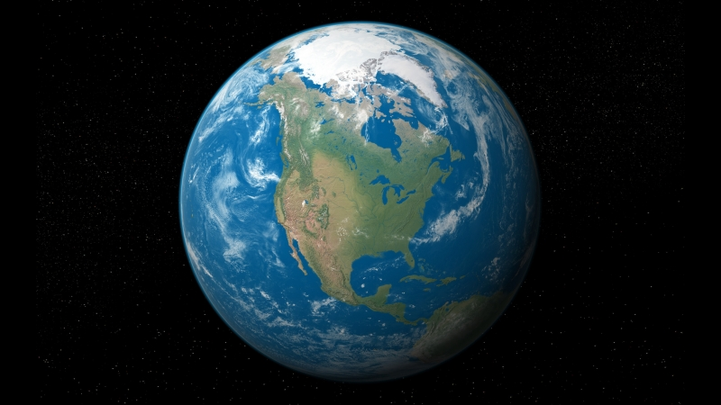 В глубь Земли в глубь времён 2006