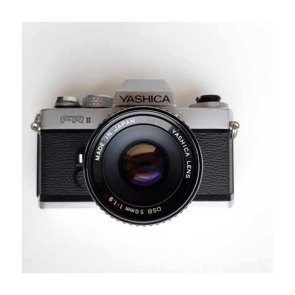 Настройки фотоаппарата для съемки соревнований представлены все