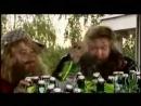 НАША РАША - Бомжи Сифон и Борода