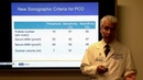 Latest Advances in the Treatment of Women with Polycystic Ovarian Syndrome PCOS UCLA OB GYN