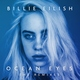 Billie Eilish - Ocean Eyes
