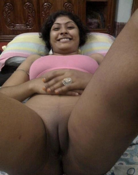 Nepali sex porn in most relevant adult pics