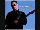 Smooth Jazz Chieli Minucci - Kickin It Hard (2003)