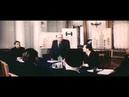 Верой и правдой (1979) (2 серии)