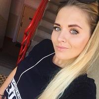ОксанаКовальчук