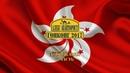 Гонконг 🇭🇰 Диснейленд Король Лев Часть 7 💯Алекс Авантюрист