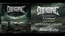 Obliterate Impending Death FULL ALBUM HD AUDIO