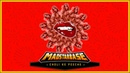 Choli Ke Peeche MadStarBase Remix