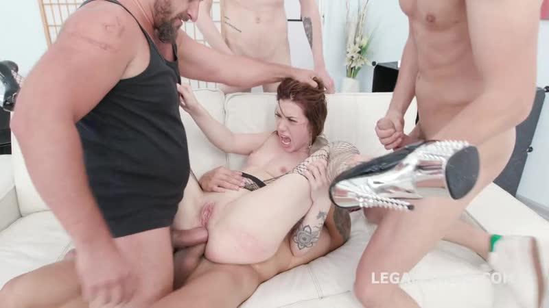 Monika Wild Russian, Gape, Squirt, Anal, A2 M, DAP, Gangbang, Gape, Porn,