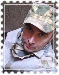 Аватар пользователя: Lev Stepanov