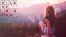 Enviado Vida feat. DASHANIKON - What Did You Feel ( Remix) [Silk Music]