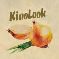 Логотип Мастерская KinoLook