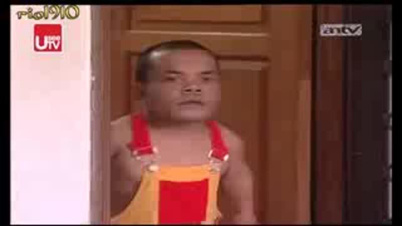 Duyung Kembar Ketemu Tuyul (Episode 11)
