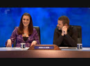 8 out of 10 Cats does Countdown 15x01 (19.01.2018)