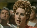 I Claudius A God in Colchester Ep 12