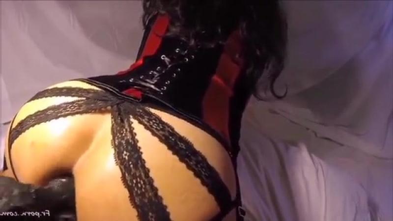 extreme insertion cam porn webcam вебка порно приват запись
