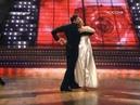 Танцы со звездами - 2009 - Анна Ковальчук. Выпуск №07