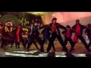 Too Shama Main Parwana Tera - Khiladi - Akshay Kumar, Ayesha Jhulka