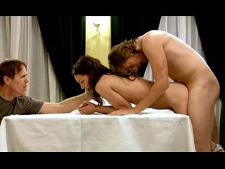 Нуми Рапас , Трине Дюрхольм - Дэйзи Бриллиант / Noomi Rapace , Trine Dyrholm - Daisy Diamond ( 2007 )