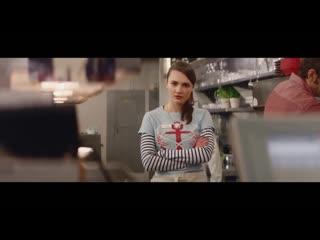 Kismet Diner 2013 (субтитры на русском)