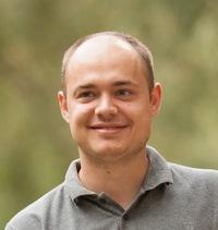 Сергей Затолокин