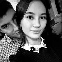 Эльвин Pashaev