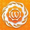 OUM.RU Клуб йоги и саморазвития