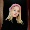 Личный фотоальбом Киян Алисы