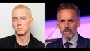 Jordan Peterson AI model tries to sing 'Lose Yourself' by Eminem
