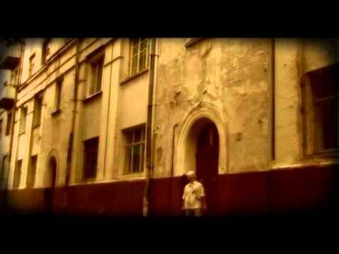 FURY MOTIONS feat Dime NONAMERZ Заново Dvd Ugw Хип Хоп В России 3