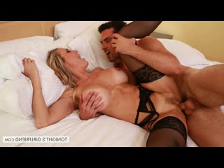 Tonights Girlfriend Brandi Love 20.05.16