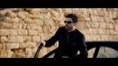 Двойник дьявола трейлер 2011