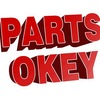 "Интернет магазин ""PartsOkey.ru"""