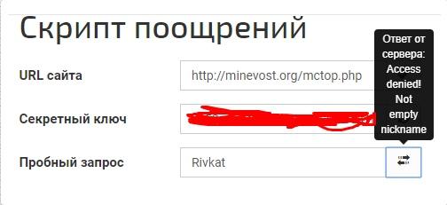 -uQX5_rmsMU.jpg