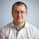 Фотоальбом Александра Жоголева