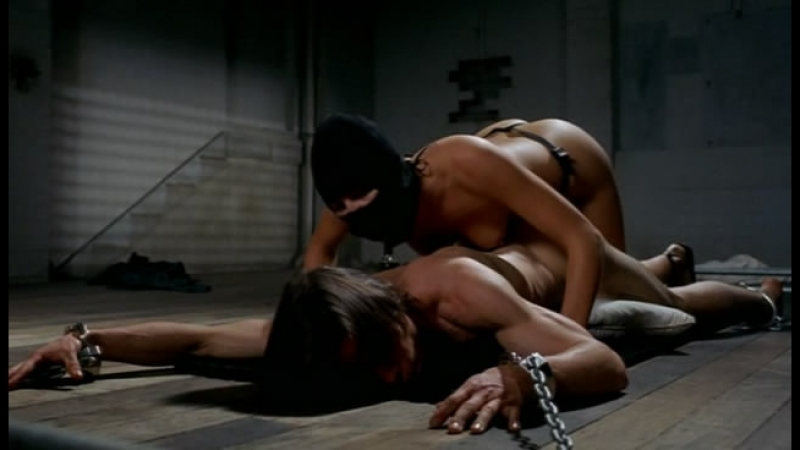 Erotic thriller videos stare sex